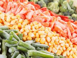 weight loss results in 4 weeks diet prepared food