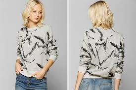 15 sweatshirts you u0027ll actually want to leave the house in brit co