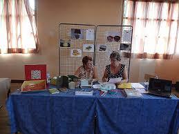 bureau vall chartres bureau inspirational bureau vallée chartres high definition