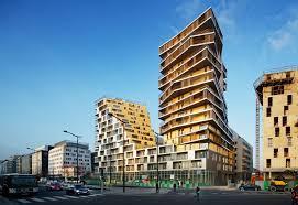 building design residential building design in