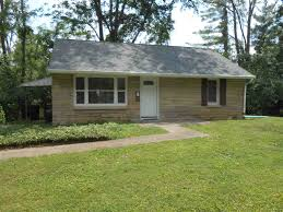 homes for rent in bloomington in