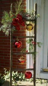 country christmas decorating ideas home 1674 best country christmas decorating images on pinterest diy