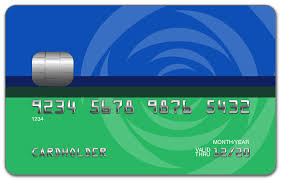 Citi Card Business Credit Card Best Credit Cards Of 2017