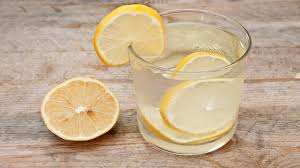 Does Lemon Water Make You Go To The Bathroom 19 Balancing Benefits Of This Two Ingredient Morning Tonic