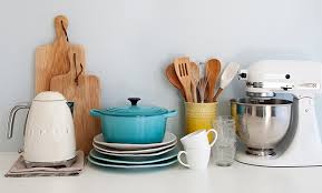setting up a wedding registry how to win your registry a great reason to set up a yuppiechef