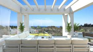 modern penthouses new development of modern and contemporary apartments and penthouses