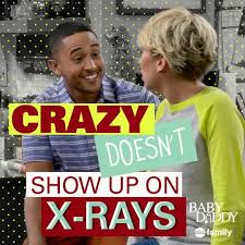Baby Daddy Meme - earthdeco us wp content uploads 2018 04 baby daddy