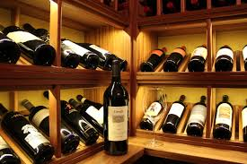 Wine Cellar Liquor Store - wine cellars in washington dc virginia maryland