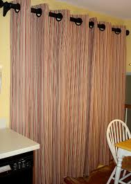 different curtains same room excellent colorful low cost single