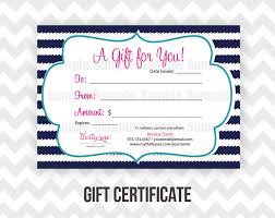 thirty one gift certificate postcard printable direct sales