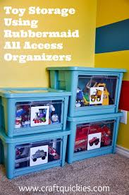 Living Room Rubbermaid Storage Rack Toy Storage Is Simple With New Rubbermaid All Access Organizers