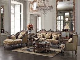 traditional living room set furniture living room chaise lounge inspirational formal luxury