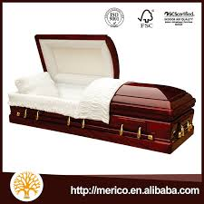 wholesale caskets dunfield china caskets wholesale coffin casket handle buy china