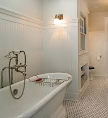 12 ideas for bungalow baths old house restoration products