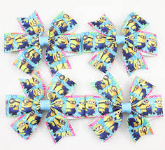 the ribbon boutique wholesale wholesale hair bows with for baby girl hair