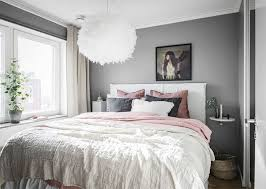 decoration chambre mansard馥 adulte 26 best hsinchu images on interiors houses and