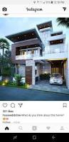 exterior home design instagram pin by dharmendra soni on house dezign pinterest house