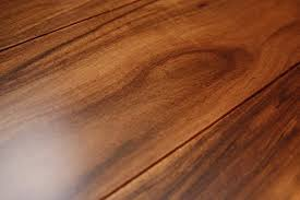 kryptonite wpc farmwood kingsport flooring buy kingsport flooring products online in uae
