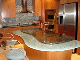 Kitchen Cabinet Doors Replacement Home Depot by Kitchen Schrock Cabinets Menards Bathroom Countertops Home Depot
