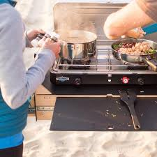 overland jeep kitchen scout overland cing vehicle kitchen scout equipment co