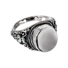 cremation jewelry rings cremation jewelry ring pet cremation jewelry ring samodz rings
