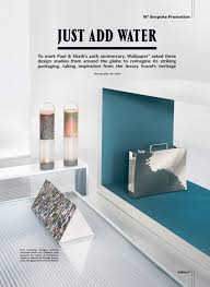 99 Home Design Promotion 2016 News U2014 L U0026 G Studio