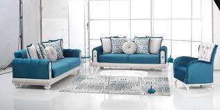 canapé royal meuble turc séjour salon royal meuble royal meubles pour