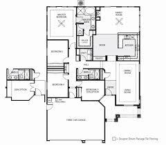 small economical house plans energy efficient house plans elegant small modern cabin house plan