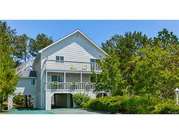 multiple family home plans lewes beach real estate paul townsend realtor single family homes
