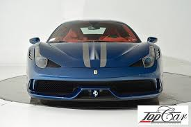 rent a 458 458 speciale monaco top car