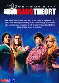 big bang theory the thanksgiving decoupling big bang theory the seasons 1 7 dvdcity dk