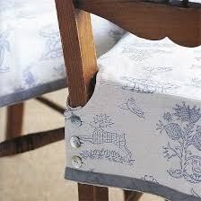 Dining Room Chair Cover Ideas Best 25 Chair Seat Covers Ideas On Pinterest Dining Room Chair