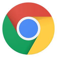 Webmaster Googlebot Rendert Webseiten Mit Chrome 41 Wie Webmaster Diese
