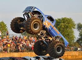 monster truck show maine monster truck summer nationals u2013 wythe raceway