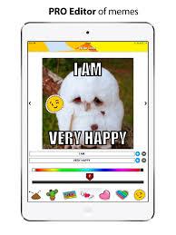 Kiss Meme Blank - meme generator memes images on the app store