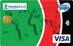 bank prepaid cards family bank prepaid card family bank