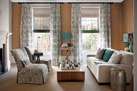 Curtains And Blinds Best Curtain Design For Home Interiors With Curtain 34466