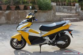 koenigsegg pakistan sports bicycle for sale in pakistan honda cg deluxe sports bike