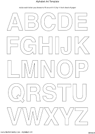 printable letters cut out alphabet letters to cut out alphabet art nestlé family