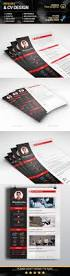 Corporate Resume Design 398 Best Simple Resume Templates Images On Pinterest