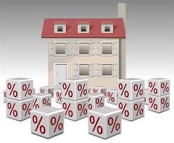 mutui al 100 per cento prima casa mutui al cento per cento perch礙 non convengono
