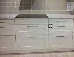 Ikea Small Kitchen Design Ideas by 150 Best Ikea Sektion Kitchen Images On Pinterest Kitchen