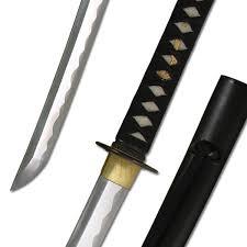 musashi xl katana samurai sword paul chen hanwei