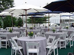 wedding chairs wholesale wedding chairs cheap prices venue wholesale wedding chairs