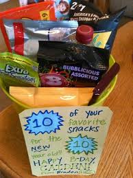 best 25 digit birthday ideas ideas on birthday