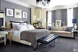 bedroom decor ideas gray bedroom decor musicyou co