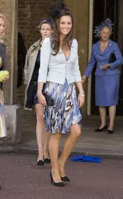 Kate Middleton Dress Style From by 13 Best Kate Middleton Style Images On Pinterest College Years