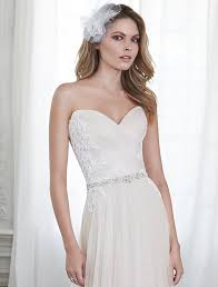 affordable bridal gowns affordable wedding dresses maggie sottero
