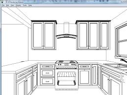 kitchen layout guide kitchen design measurements sinulog us