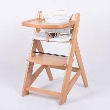chaise haute b b pour bar chaise haute pour bebe unique chaise haute b b autour de b b